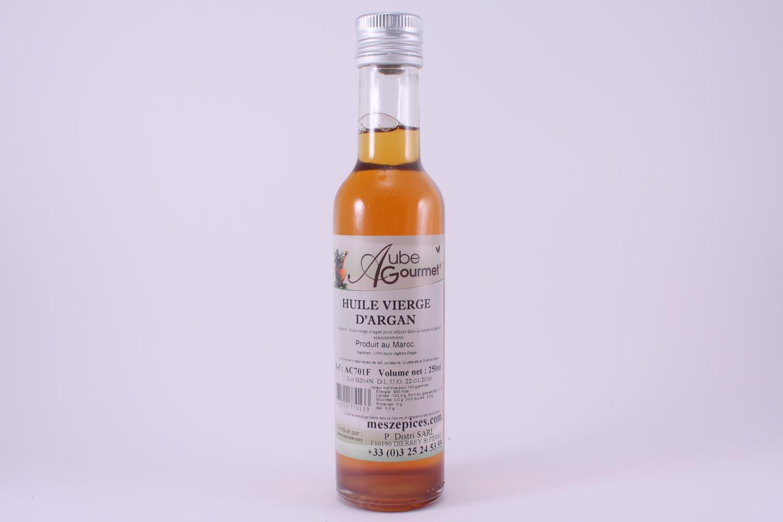 acheter de l 39 huile vierge d 39 argan pas ch re pour la