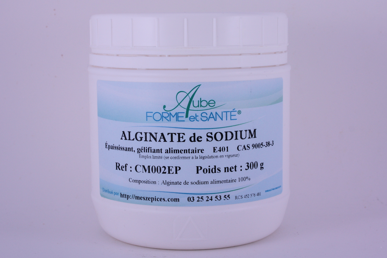 alginate de sodium pas cher. Black Bedroom Furniture Sets. Home Design Ideas