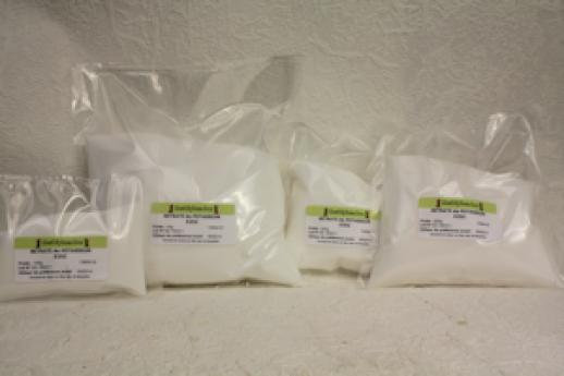 Acheter du nitrate de potassium pas cher e252 salp tre - Ou acheter du percarbonate de sodium ...
